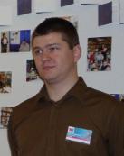Konrad Stepanajtys